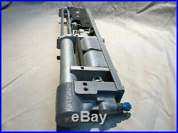 US Army Air Force Automatic Gun Charger Aircraft Fire Control Browning M2 50 Cal