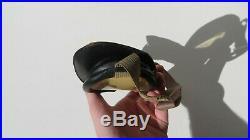 WW2 US Army Military AIR FORCE B-8 Flight Flying Goggles No. 3200 Polaroid